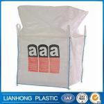 jumbo bag, jumbo bag size, 1 ton jumbo bag Manufactures