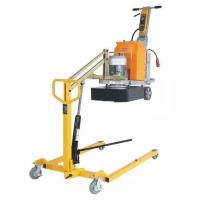 road constructions machine floor grinding and polishing machine Manufactures