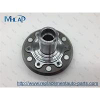 Replace Hub Bearing Assembly Replacement , Spindle Hub Bearing Assembly Manufactures