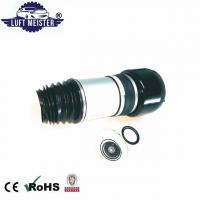 Front Air Suspension for Mercedes W211 Air Spring  Mercedes E OE# 2113205513 Manufactures
