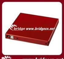external dvd burner, external dvd writer, laptop dvd Manufactures