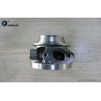 China CT 17201-30080 Water Cooling Turbo Charger Bearing Housings for Toyota Hilux Vigo D4D / 2KD on sale