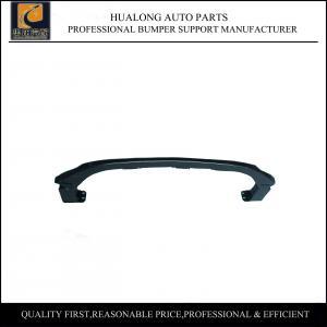 Chevrolet Aveo Front Mask Panel Reinforcement Bar Black color OEM 95022240 Manufactures