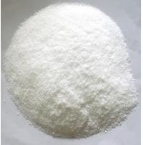 Agriculture Grade Potassium Fertilizer Sulphate Of Potash Manufactures