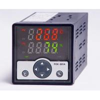 KH106 Temperature and Humidity Controller Manufactures