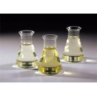 Oil Liquid Steroid Anabolic Trenbolone Acetate for Injection CAS 10161-34-9 Manufactures