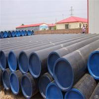 AISI 01 Cold Work Grades Tool LSAW Steel Pipe Rounds Flats Plates Drill Rod +Elementy +prefabrykowane Manufactures