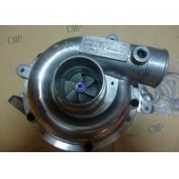 RHF5  Model 8981851941 Engine Parts Turbochargers k418 Material Manufactures