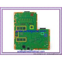 Quality PS4 motherboard mainboard SONY PS4 repair parts for sale