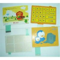 Membrane switch  membrane panel Manufactures
