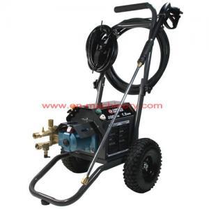 China Cleaner High Pressure Water Pump,Diesel High Pressure Washer,Diesel Water Pump on sale