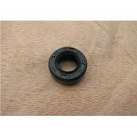 Motorcycle Engine Parts QM200GY , GXT200 Motocross GS200 Engine Oil Seal 12*22*9 Manufactures