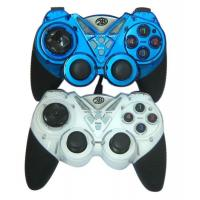 China GAME PAD MODEL NUM ( 054) on sale