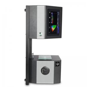 Hunter Lab ASTM D1003 3nh YH1820 Color Haze Meter ISO 13468 Manufactures