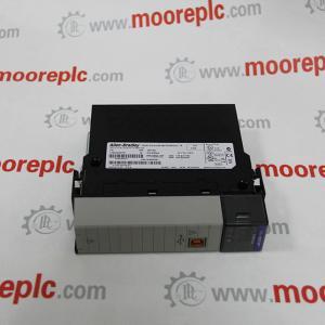 China Allen Bradley Modules 1783-EMS08T/B Allen Bradley 1783-ems08t/b Stratix 6000 Ethernet Switch New And Original In Stock on sale
