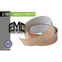 RF Shielding Copper Foil tapes for Shielding Door / EMC Chamber Manufactures