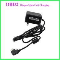 Charge Cable for Diagun Main Unit Charging Manufactures