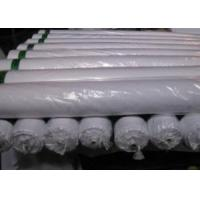 T/C White Fabric Manufactures