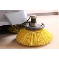 Quality Ride-on Sweeper ARS-1750 for sale