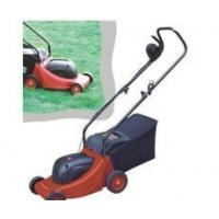 Electric lawn mower Manufactures