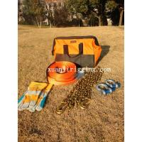 drag chain kit Manufactures