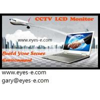 CCTV LCD Monitor Series(Can Be Customized) Manufactures
