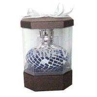 Fragrance Oil Lamp Manufactures