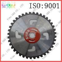 Cutting Saw Blade Manufactures