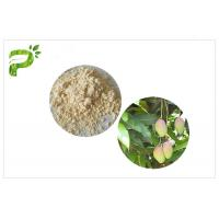 Mangiferin Natural Anti Inflammatory Supplements , Mango Leaf Extract CAS 4773 96 0 Manufactures