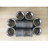 """1-1/4"""" Inch Casting Stainless Steel Pipe Fitting Pressure 200 PSI Manufactures"""