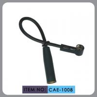 BNC TNC Plug Internal Car Antenna Copper Material ISO9001 Approved Manufactures
