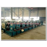 Roof Building Frame C Z Steel Purlins Cold Profile Roll Forming Machine for Roofing Purline Structure Manufactures