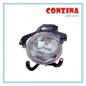 Hyundai Atos Fog lamp Fog light electrical parts light parts 92201-05500
