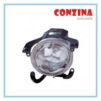 Quality 92202-05500 Hyundai Atos Fog lamp electrical parts light parts for sale
