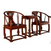 China Chinese style sofa chair the Ming and qing dynasties antique furniture on sale