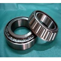 TIMKEN American Original Tapered Roller Bearing For Machine 30210 Manufactures