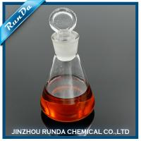Polyisobutylene succinic anhydride ashless dispersant lubricant additive used for automotive lubricant oils