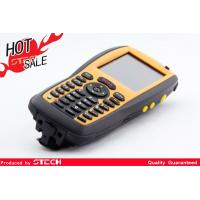 2014 new product handheld computer,good quality handheld computer Manufactures