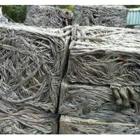 China ALUMINIUM WIRE SCRAPS, ALUMINIUM EXTRUSION 6061 SCRAPS on sale