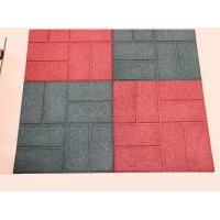 Recycled Rubber Tiles,Floor Tiles Manufactures