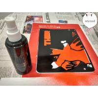 No Harmful Kids Washable Chalk Spray Safe For Marking / Drawing / Decoration Manufactures
