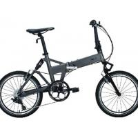 China CE approved pit bike alloy frame 16 Alloy folding bike adult mini bike on sale