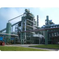 Waste Wood Biomass Energy Plant Low Maintenance Less Interfaces Manufactures