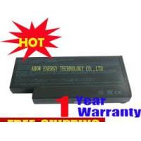 China 4400mah Hp Laptop Battery For Hp 4809 on sale