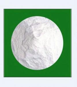 Natural Pharmaceutical D-Amino Acid D-Proline For Children Body Building Manufactures