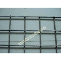 Quality Construction Panel for sale