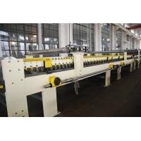 Buy cheap DF-636 Double Facer System (including driving unit) from wholesalers