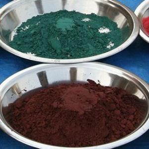 epoxy powder coating Manufactures