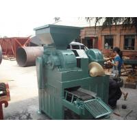 charcoal machine for woodshaving briquettes (wood machine (for sawdust/wood chips/timber stick/straw/agriculture waste) Manufactures