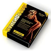 Chinese Herbal Virgra-Male Enhancement pills-Manufacturer supply at low price Manufactures